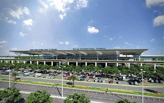 Thị trường hàng không Việt Nam đang đứng thứ 3 thế giới về tốc độ tăng trưởng