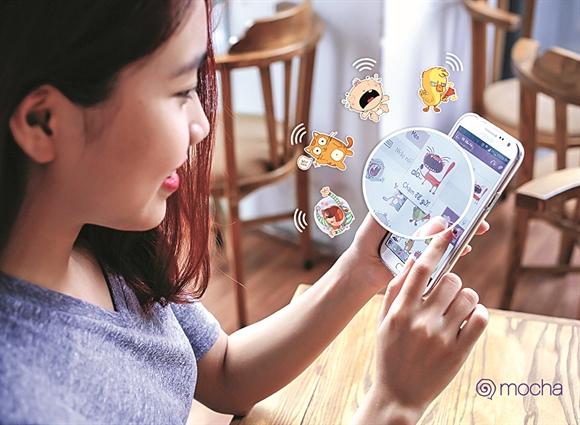 Viettel là doanh nghiệp mới nhất tham gia vào thị trường OTT tại Việt Nam