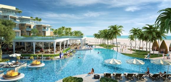 Co hoi so huu can ho nghi duong Premier Residences Phu Quoc Emerald Bay