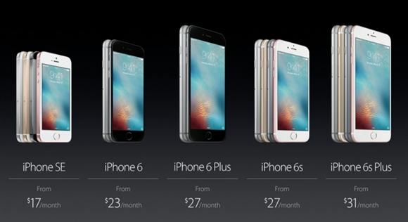 iPhone SE co the se that bai o Trung Quoc va An Do?