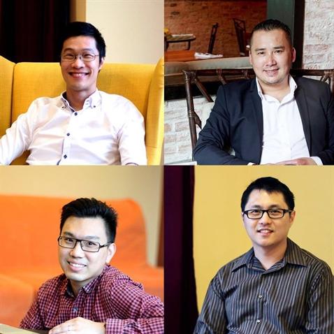 Offpeak nhan von dau tu tu Yahoo Nhat Ban