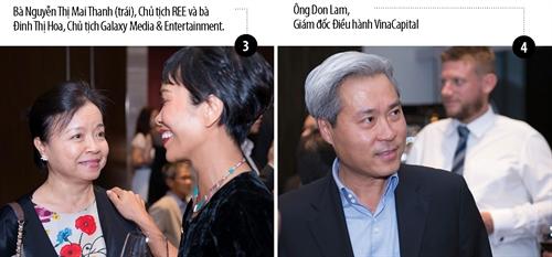 Bao ve linh truong Viet Nam: Ben bo vuc tham