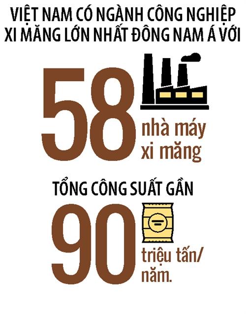 Nguoi Thai vun ven quyen luc tren thi truong bat dong san Viet