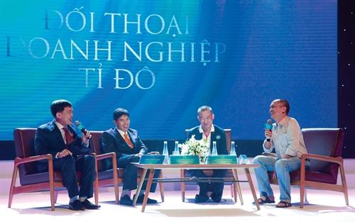 Top 50 2017: Ton vinh nhung nguoi dan dau