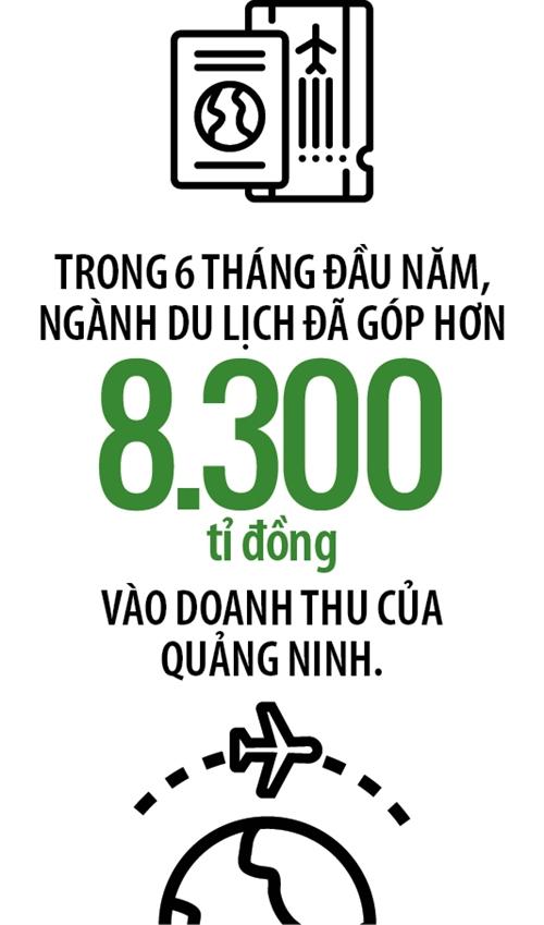 Ha Long: Ngoi sao dang len