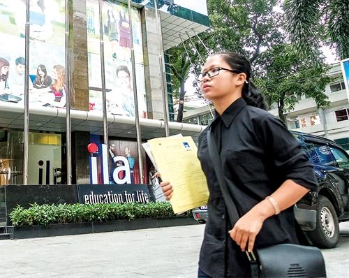 Vi sao Mekong Capital rot hang trieu USD vao YOLA?