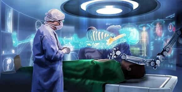 10 sang kien y khoa lam thay doi cuoc song