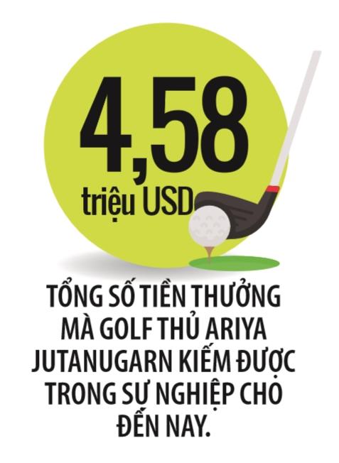 Khue Minh: nha vo dich quoc gia Viet Nam 14 tuoi