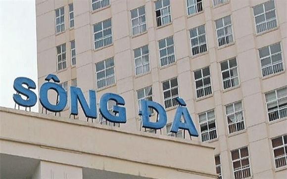 """Diem danh doanh nghiep """"ong lon"""" se co phan hoa nam 2018"""