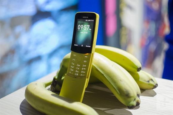 MWC2018: Samsung va Nokia noi bat voi S9 va dien thoai