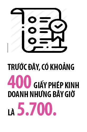 Hanh dong cua Viet Nam trong chu ky suy thoai kinh te