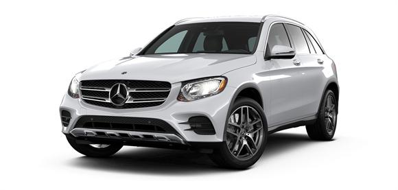 Mercedes-Benz tro thanh thuong hieu xe gia tri nhat the gioi
