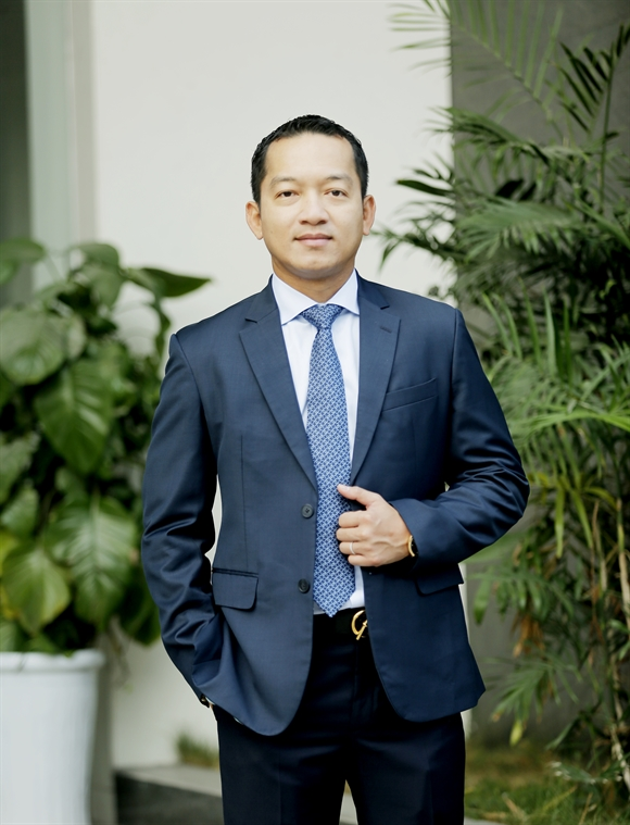 Jio Health  - Ngon co tien phong