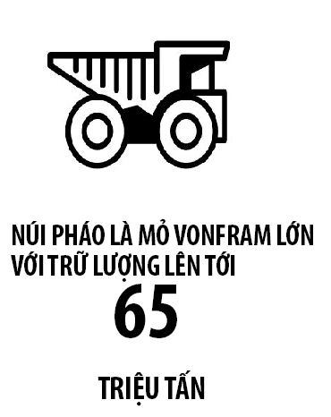 """Ban dap"" phat trien o to Made in Vietnam"