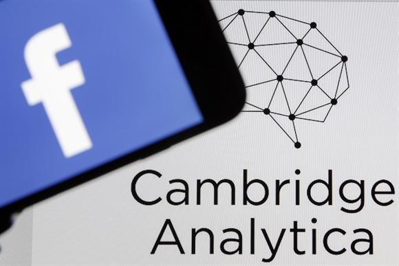 Co den 87 trieu nguoi bi lo thong tin trong vu Cambridge Analytica
