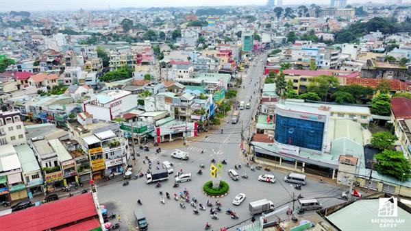 TP.HCM: Mo rong duong To Ngoc Van len 30m