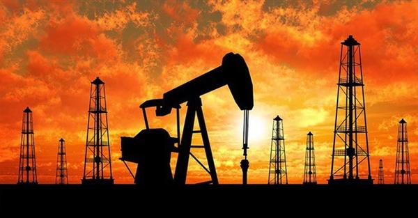 OPEC va bai toan nan giai ve kiem soat gia dau