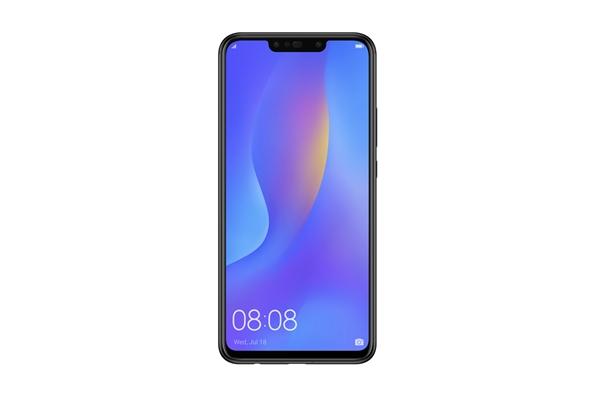 Huawei quyet gianh thi phan dien thoai tam trung tai Viet Nam