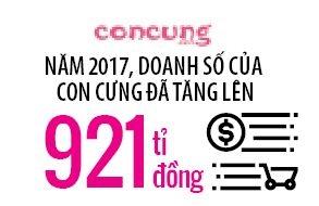 Con Cung