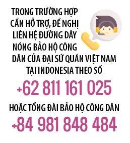 Nguoi Viet bon phuong (so 594)