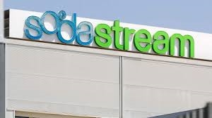 Muc dich PepsiCo mua SodaStream voi gia 3,2 ty USD?