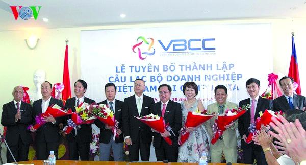 Nguoi Viet bon phuong so 598