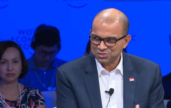 Tuong lai thanh pho thong minh 4.0 tai ASEAN se ra sao?