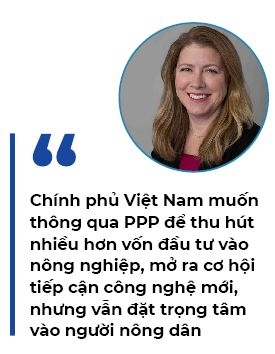 Pho Chu tich PepsiCo: