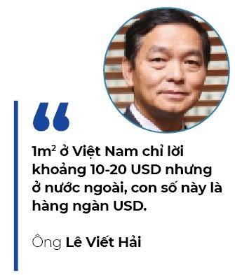 Xay dung Hoa Binh: Dem be tong dong xu nguoi