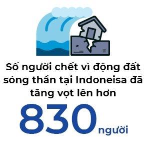 Nguoi Viet bon phuong (603)