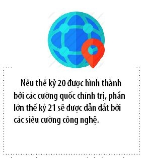 Cong nghe da lam thay doi An Do nhu the nao?