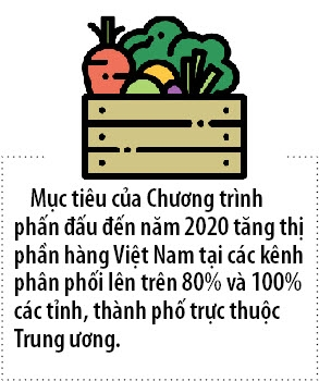 Hang Viet da du suc canh tranh tren thi truong noi dia?