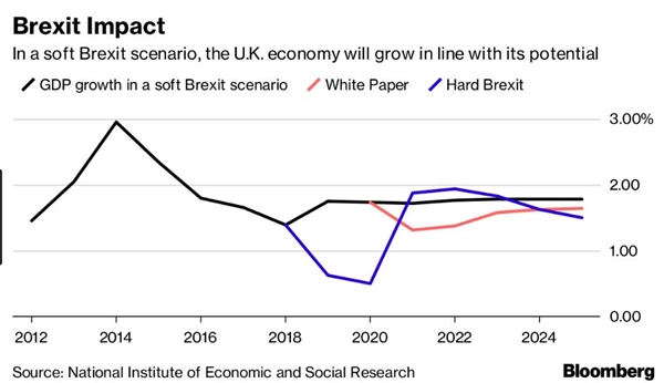 EU thong qua thoa thuan Brexit lich su