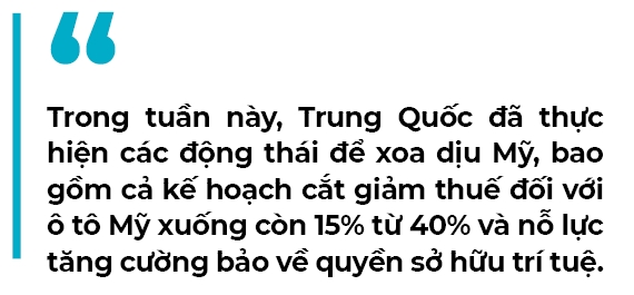Trung Quoc can nhac hoan