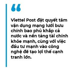 Van don tang truong Viettel Post