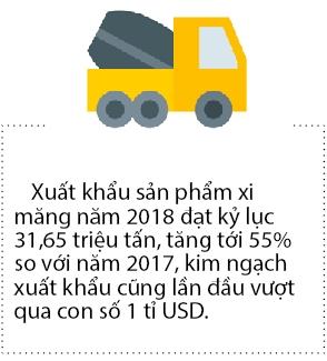 Xi mang Viet Nam bi ap thue vao Philippines
