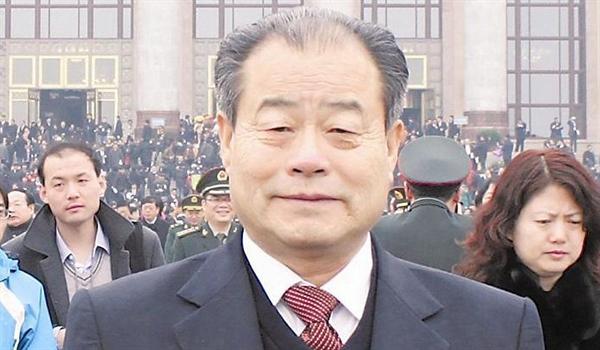 Cac ti phu tuoi Hoi cua Trung Quoc