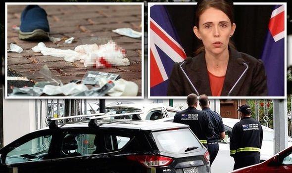 Mang xa hoi bi chi trich trong cuoc tham sat o New Zealand