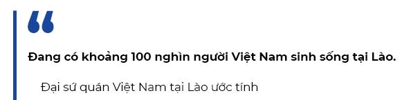 Kieu bao voi Ngay Quoc to Viet Nam toan cau
