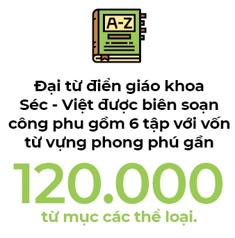 Nguoi Viet bon phuong (so 643)