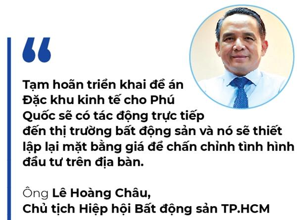 Rut lui khoi Phu Quoc