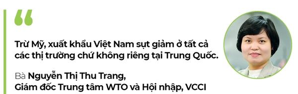 Va lay tu Trung Quoc