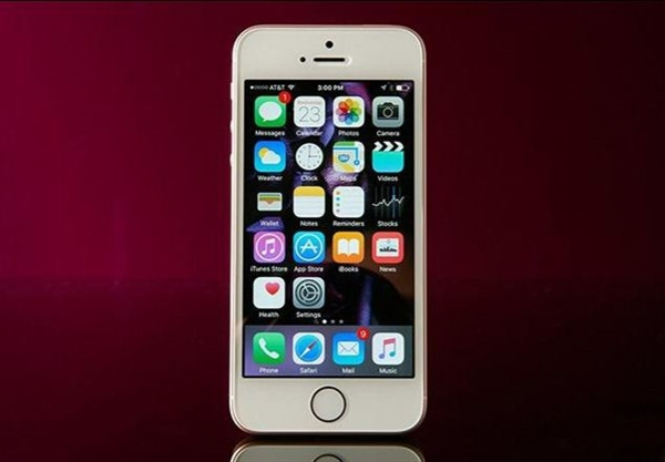 Lo mat thi phan, Apple se tung iPhone gia re de hut khach tai thi truong moi noi
