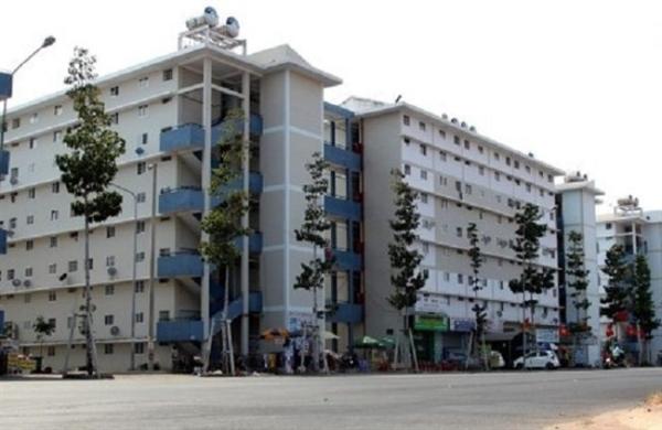 Bộ Xây dựng mới đang đưa ra Dự thảo Quy chuẩn Quốc gia về chung cư quy định căn hộ 25m2, thị trường đã ồ ạt đưa ra hàng loạt các căn hộ này tại nhiều dự án.