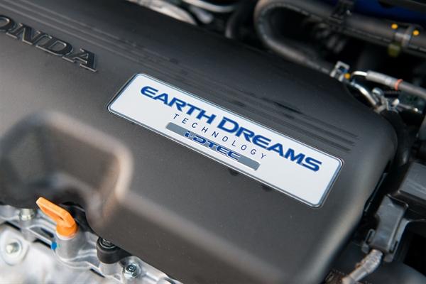 Honda sẽ phát triển các loại xe động cơ điện. Ảnh: