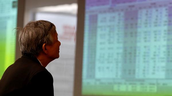 Biến động thị trường là một trong những nguyên nhân khiến doanh nghiệp hạn chế IPO. Ảnh: VTC.vn