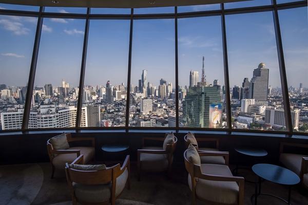 Hàng loạt các dự án bất động sản quy mô lớn đang đổ về khu vực Đông Nam Á. Ảnh: Getty Images