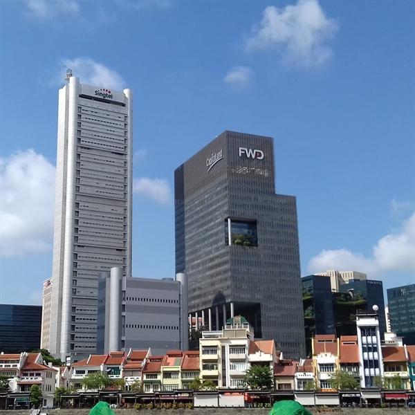 Theo đại diện của Vietcombank, Tập đoàn Bảo hiểm FWD là đối tác bảo hiểm phù hợp để triển khai hợp tác bán độc quyền các sản phẩm bảo hiểm nhân thọ tại hệ thống Vietcombank.