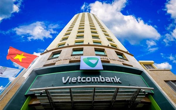 Vietcombank đã mở tài khoản nhận lại tiền chuyển nhượng phần góp vốn của mình tại VCLI.