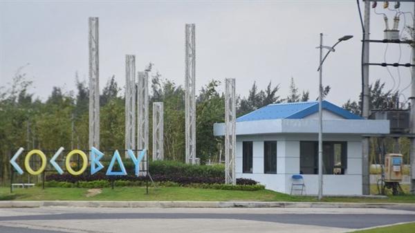UBND TP Đà Nẵng có quyết định cho CocoBay Đà Nẵng chuyển đổi 1570/3.513 căn hộ khách sạn thành căn hộ chung cư.